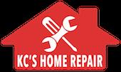 Home Repair Kansas City